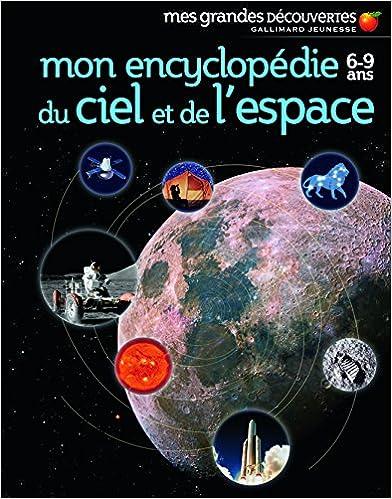 mon-encyclopedie-du-ciel-et-de-l-espace