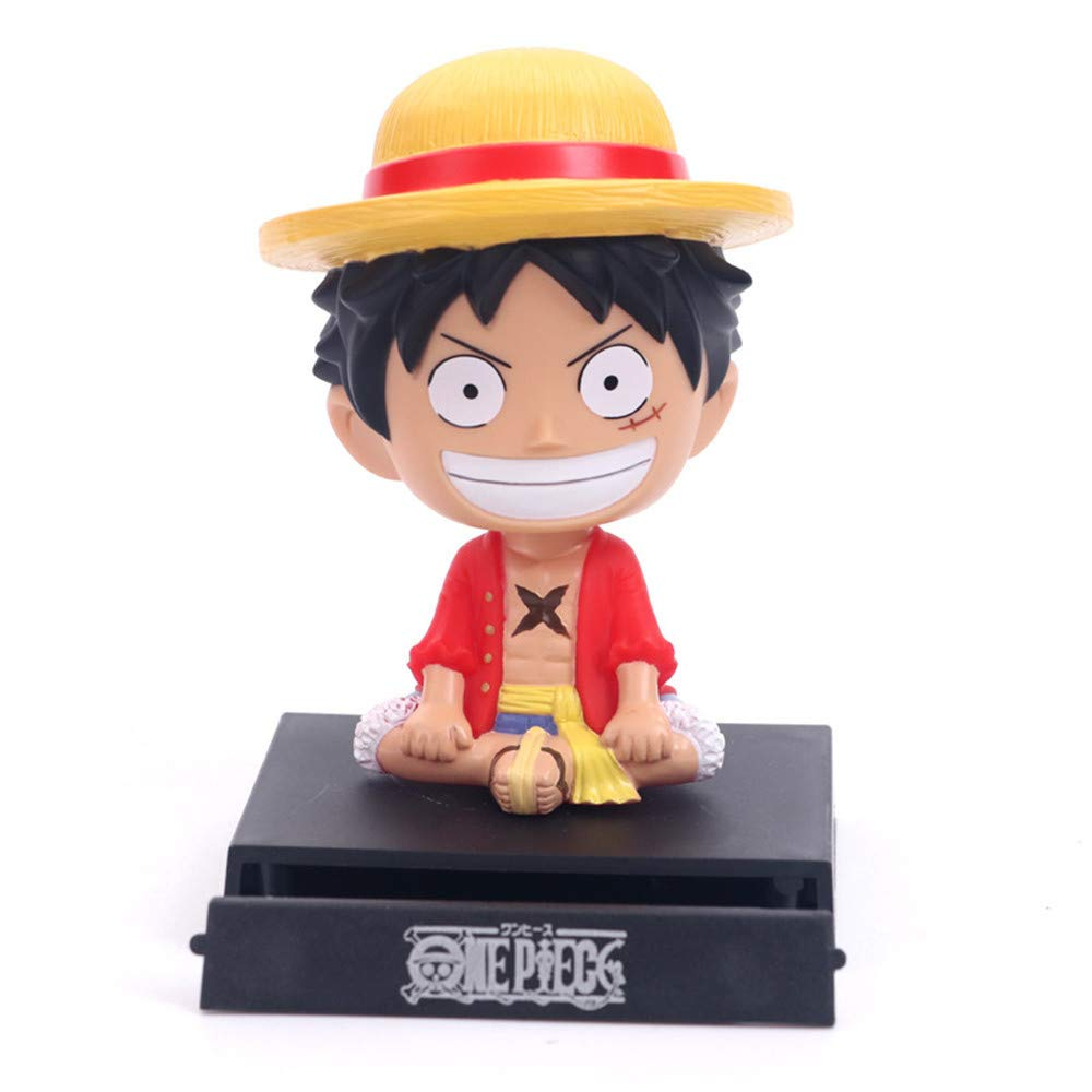 HANFENG Toy model special One Piece jewelry anime toy