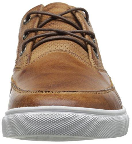 Cognac US 8 Jeans 5 Sneaker Joe M Men Drift Fashion xAUwYYzXq