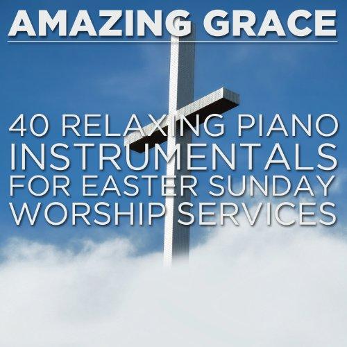 - Amazing Grace