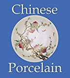 First appearing in the 7th century, porcelain art in China quickly became enormously important as a symbol of royalty or high status. The masterpieces of this genre featured in this book range from simple tea bowls to fantasti...