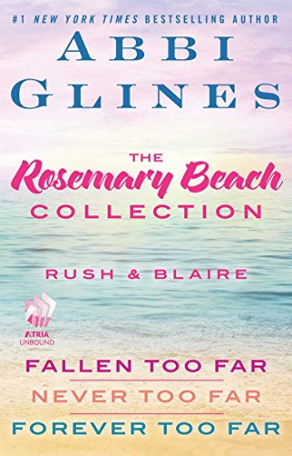 The rosemary beach collection rush and blaire fallen too far the rosemary beach collection rush and blaire fallen too far never too far fandeluxe Gallery