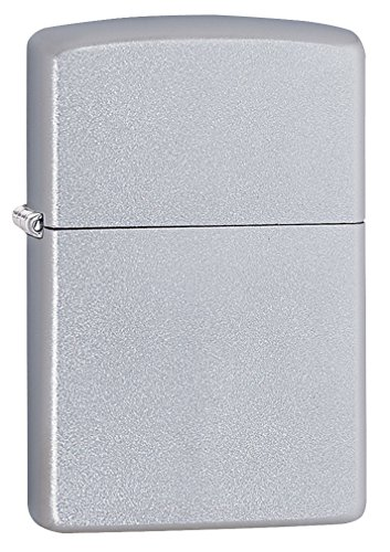 zippo-satin-chrome-pocket-lighter