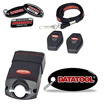 51iQAGtylJL._SY355_ datatool s4 c1 red category 1 thatcham approved motorcycle alarm datatool s4 red wiring diagram at virtualis.co