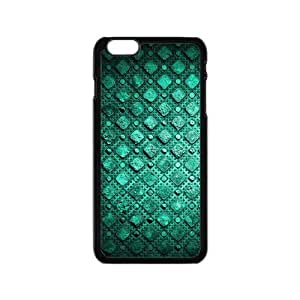 iPhone 6 Case, [Decorative pattern] iPhone 6 (4.7) Case Custom Durable Case Cover for iPhone6 TPU case(Laser Technology)