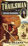 The Trailsman #389, Jon Sharpe, 0451467213