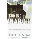 The coming anarchy thesis