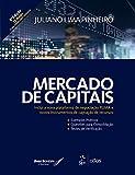 capa de Mercado de Capitais