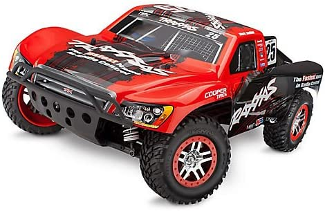 Top 10 Best RC Trucks You Should Consider Buying (2020 Reviews) 4