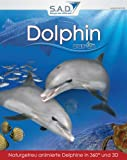 Digifish Dolphin (DVD-Verp.)