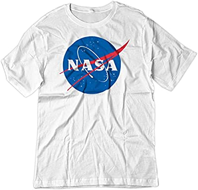 BSW YOUTH Nasa Space Astronomy Shirt