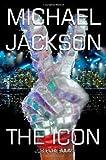 Michael Jackson, Jos Borsboom, 1447613996