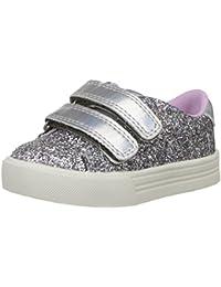 Kids' Lucille Girl's Glitter Sneaker