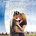 A Cold Creek Reunion Audiobook by RaeAnne Thayne Narrated by Jorjeana Marie