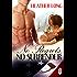 No Regrets, No Surrender (Always a Marine series Book 6)