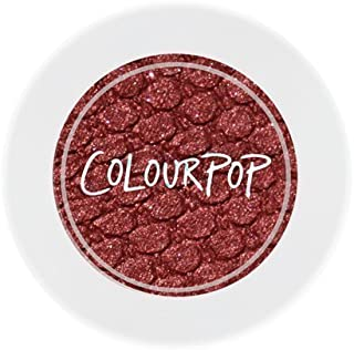 product image for Colourpop Super Shock Shadow - DRIFT - Pearlized by Colourpop