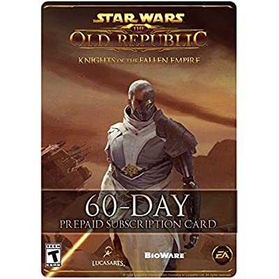 star-wars-the-old-republic-60-day-1