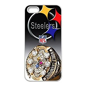 steelers Phone Case for iPhone 5S Case