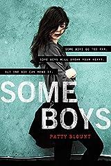 Some Boys Kindle Edition