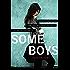 Some Boys