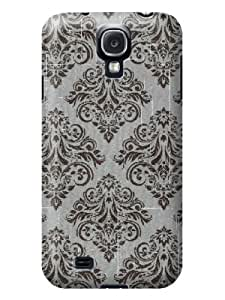 Building Textures Phone Shell/case/cover for Samsung Galaxy S4
