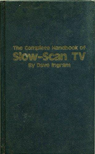 slow scan tv - 3