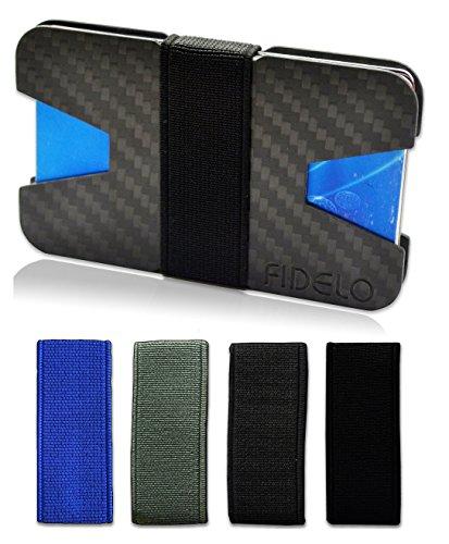Front Pocket Wallet Money Holder product image