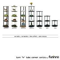 Furinno Multipurpose Shelf