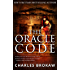 The Oracle Code (Thomas Lourds Book 4)