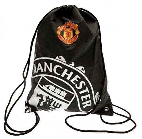 manchester united bag - 9