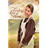 Finding Love at Home (The Beiler Sisters Book 3)