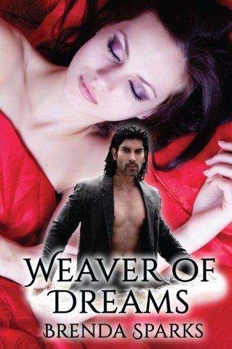 Download Weaver of Dreams pdf epub