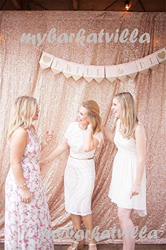 TRLYC-4ft7ft-Shimmer-4Ft7Ft-Sequin-Fabric-Photography-Backdrop-For-Wedding-On-Sale-Colors-Are-Available