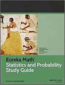 Studies In Inductive Logic And Probability