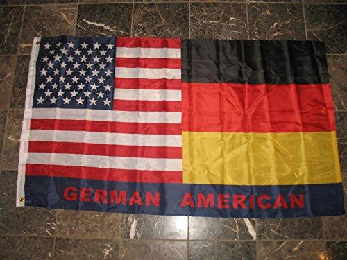 Buy Free Shipping Germany Flag 3 - BerkshireRegion