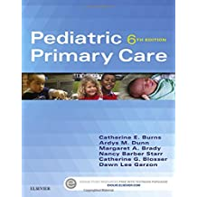 Pediatric Primary Care, 6e