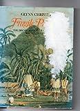 Fragile Paradise: Search for Fletcher Christian