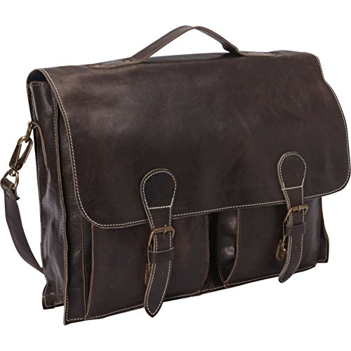 sharo-leather-bags-soft-leather-laptop-messenger-bag-and-brief-very-dark-brown