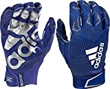 adidas Adizero 8.0 Football Receiver's Gloves