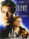 Saint, The (1997)