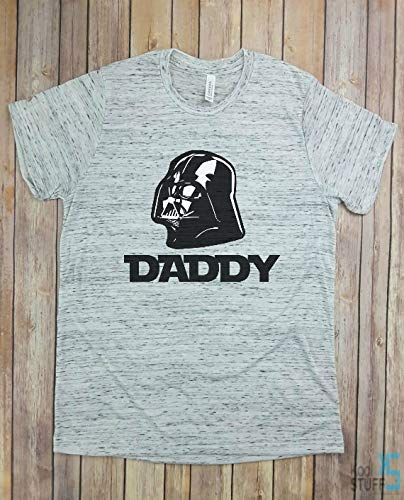 43a95b66 Darth Vader Daddy Shirt, Luke I am your Father, Funny Star Wars shirt,  Trendy Dad T-Shirts, Cool Dad Shirts, Father's Day Gift, Shirts for Dad, ...