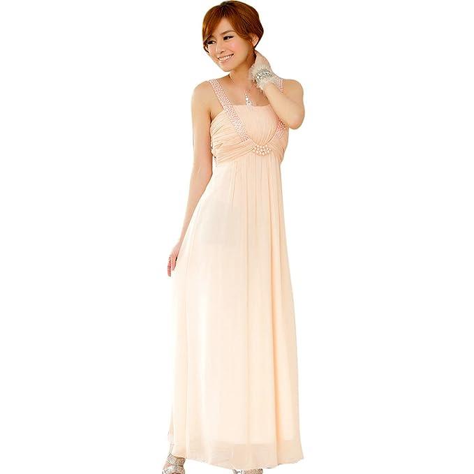 Pin suelo largo vestido de fiesta para vestido de noche vestido de globo Abi