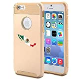 For Apple %28iPhone 8%29 Shockproof Impa