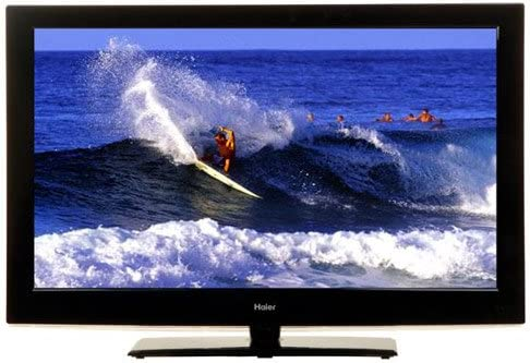 Haier L39B2180 - Televisor LCD (97,79 cm (38.5