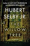 Image of The Willow Tree: A Novel