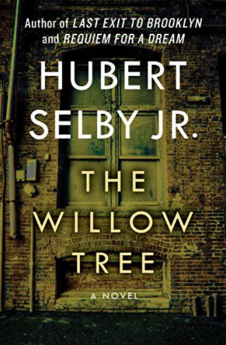 The Willow Tree: A Novel (Tree Willow)