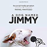 A Dog Named Jimmy: The Social Media Sensation