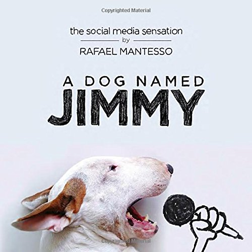 a-dog-named-jimmy-the-social-media-sensation