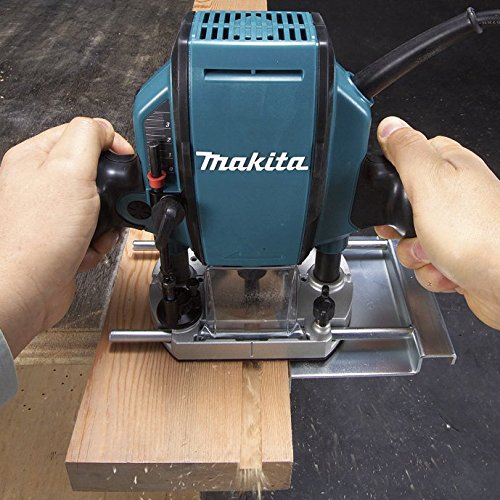Makita RP0900J router el/éctrico Power routers