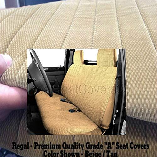 ford ranger seat belt - 4